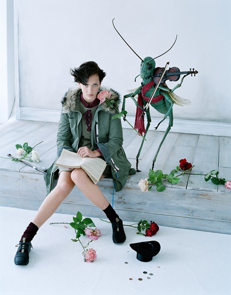 uniqlo-autumn-winter-2012-lookbook-bug-2